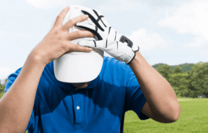 Your Golf Problems