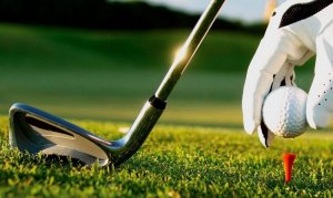 Best Irons for Low Handicappers Players