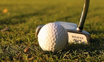 putters for high handicappers