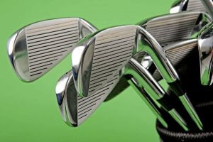 Best Super Game Improvement Irons of All Time