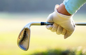 Most Forgiving Irons of All Time